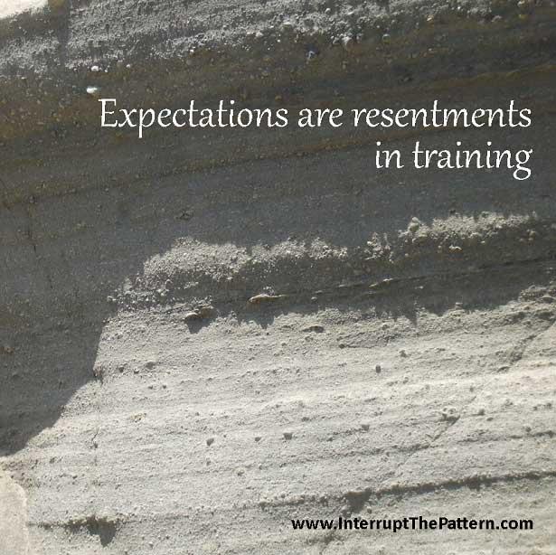 Quotes Interrupt The Pattern Interruption TrainingInterrupt The Beauteous Pattern Quotes